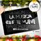 Diego Hidalgo - La Musica Que Te Mueve Vol.10 (Diciembre 2017)