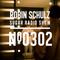 Robin Schulz | Sugar Radio 302