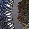 Finckobot - Circular Reasoning (August 2013)