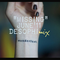 MissingJune11-Desophi- BallsandotherdancesMix