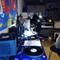 DJ Love's Art Class