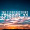 The Cloud Sessions Episode 72