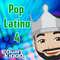 Pop Latino 4