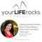 Holiday Sanity Forging A Path with Your In-Laws with Kimberly Walton