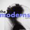 The Moderns ep. 180