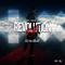 Revolution Mix Vol.9 [Martin Garrix Edition] Mixed By Dj N-Beat