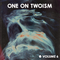 Various Artists - One on Twoism Volume 6