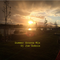 Sunset Groove Mix