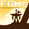 FGM: Foreground Music, Level 85! Nintendo Dec '94