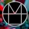 Gabriel Le Mar Live Stream Mix at Snowdance Film Festival 2021