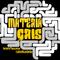 Materia Gris Radio -Mitos y Leyendas de Suspenso- 011115