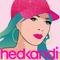 Hedkandi DJ Collective Mix 2018: Lucid Stannard