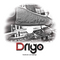 DRIGO - TOGETHER WILL BE FREE