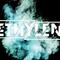 Ethylen - Live In The Mix 007 (September 2017)