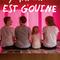 """""""Maman est gouine"""" sur Radio Esperanzah!"""