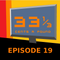 33 1/3 Cents a Pound Ep. 19 Anniversary