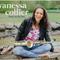 Vanessa Collier Interview with Greg Sweet KSVR FM & KSVU FM