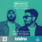 Sixdegrees Radio Show by ItaloBros