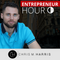 EP118: Empowering Employees to Generate the Results You Desire with Brandon Harris, Aspiring Franchi