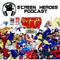 SH113: 90s Infinity War Fancast