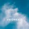 """Little D. Pres. ''KONEKT"""" (March 2019)"""