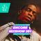 Encore Mixshow 251