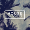 House Session #01