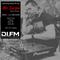 SEKSiCuLLTURE #038_Mr Sarpa Guest Mix (DI.FM)