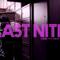 Last Nite | 064 Mix
