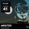 Flightcast 41 • Argitek