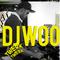 DJ WOO 20min  TWERK & FAVELA TRAP