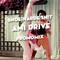 Ami Drive - Promomix Snoeiharde Shit #6