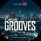 Easy Grooves #055 on Lounge Fm