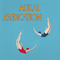Aural Medication #192: Name of the Game