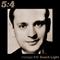 Mixtape #48 : Enoch Light