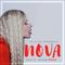 Nova Radio Show #014