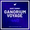 Ganorium Voyage 440