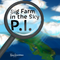754 - Court Pickle Dance | Big Farm in the Sky P.I. S2E5