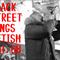BLACK STREET KINGS FETISH vol.68