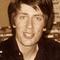 Radio Mi Amigo (18/06/1978): Rob Hudson - 'Flashbackshow' (19:00-19:30 uur)