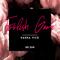 Sasha Vice - Foolish Game - Dec 2018