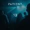 PatientMix-13