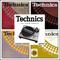 Technics The Original Sessions ( Radio Mixes 90-00 )