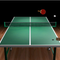 Super Ping Pong - Charles LTM vs Kevin THMS @ Radio Libertaire
