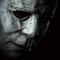 Halloween : du cinéma, de l'horreur et des citrouilles - Interview - La Quotidienne