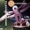 Pleasuredome - Billy Bunter - 7-6-97