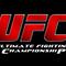 UFC - Yves Jabouin: Tortues Ninjas, design 3D et stratégie de combat