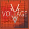Voltage Competition Mix