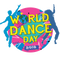 World Dance Day 2018 with Voice-Over (Mixed by Peter Sharp & NDORSE)