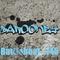 Artist daRooKey - Battlebeat...145